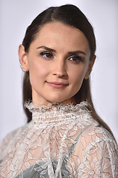 Rachael Leigh Cook attends the World Premiere of Columbia Pictures' 'Passengers' at Regency Village Theatre on December 14, 2016 in Los Angeles, CA, USA. Photo by Lionel Hahn/ABACAPRESS.COM