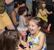 072515 Baby Loves Disco