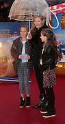23-11-14 - Paddington World Premiere, Odeon, Leicetser Square, London - Red Carpet Arrivals<br /> <br /> Pictured: Kate Moss<br /> ©Exclusivepix