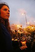 Charlie Hebdo Kosher supermarket memorial