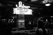 DRACO_Dallas 2016