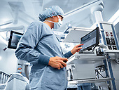 Commercial/ Surgical