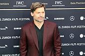 15th Zurich Film Festival