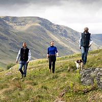 Scottish Rural Industry