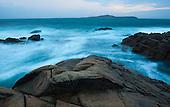 Ireland: The Wild Atlantic Way