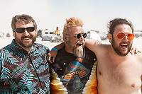 Some of the smartest, kindest, and most loving friends. Just love these freakin guys. My Burning Man 2018 Photos:<br /> https://Duncan.co/Burning-Man-2018<br /> <br /> My Burning Man 2017 Photos:<br /> https://Duncan.co/Burning-Man-2017<br /> <br /> My Burning Man 2016 Photos:<br /> https://Duncan.co/Burning-Man-2016<br /> <br /> My Burning Man 2015 Photos:<br /> https://Duncan.co/Burning-Man-2015<br /> <br /> My Burning Man 2014 Photos:<br /> https://Duncan.co/Burning-Man-2014<br /> <br /> My Burning Man 2013 Photos:<br /> https://Duncan.co/Burning-Man-2013<br /> <br /> My Burning Man 2012 Photos:<br /> https://Duncan.co/Burning-Man-2012