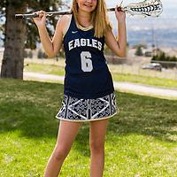 6 Bridget Miller