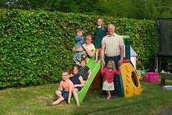 Quinn van de Hemelseschoot<br /> Fokkerij Hemelseschoot van Dirk De Vos en Christine Temmerman - Lokern 2016<br /> © Hippo Foto - Dirk Caremans<br /> 19/05/16