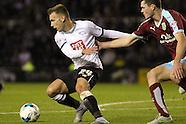 Derby County v Burnley 210915