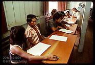 19: AMAZON INDIAN SCHOOL