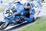 Mid Ohio - AMA Superbike - 2008
