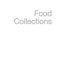 --- FOOD PHOTOS----
