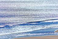 Atlanctic Ocean, Montauk, Long Island, New York