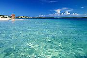 Holmes Cay, Berry Islands, Bahamas ( Western Atlantic Ocean ) MR 114 MR 115