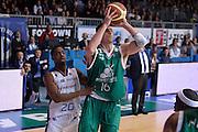 DESCRIZIONE : Cantu' campionato serie A 2013/14 Acqua Vitasnella Cantu' Montepaschi Siena<br /> GIOCATORE : Benjamin Ortner<br /> CATEGORIA : tiro<br /> SQUADRA : Montepaschi Siena<br /> EVENTO : Campionato serie A 2013/14<br /> GARA : Acqua Vitasnella Cantu' Montepaschi Siena<br /> DATA : 24/11/2013<br /> SPORT : Pallacanestro <br /> AUTORE : Agenzia Ciamillo-Castoria/R.Morgano<br /> Galleria : Lega Basket A 2013-2014  <br /> Fotonotizia : Cantu' campionato serie A 2013/14 Acqua Vitasnella Cantu' Montepaschi Siena<br /> Predefinita :