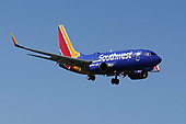News-Southwest Airlines-Mar 23, 2021