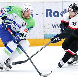 09_Ice Hockey