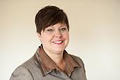Melissa Amos-Jones, Physical Therapist