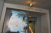 DC: Island of Lemurs: Madagascar screening & Q&A
