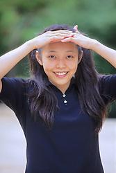 Ayako Matsuo
