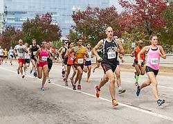 CVS Health Downtown 5k, USA 5k road championship,