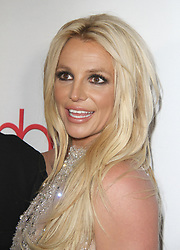 The 4th Hollywood Beauty Awards at Avalon in Hollywood, California on 2/25/18. 25 Feb 2018 Pictured: Britney Spears. Photo credit: River / MEGA TheMegaAgency.com +1 888 505 6342