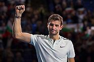 ATP World Tour Finals 151117