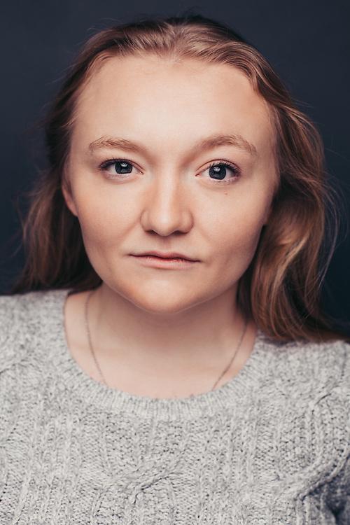 Malene Rasmussen (©HEIN Photography)