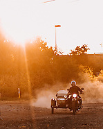 Ural Feature