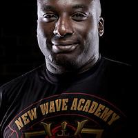 New Wave Academy