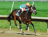 Delaware Stakes 2006