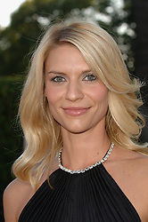"""Claire Danes attends the premiere of Paramount Pictures """"Stardust"""" at the Paramount Studios in Hollywood. Los Angeles, July 29, 2007. (Pictured: Claire Danes). Photo by Lionel Hahn/ABACAPRESS.COM    a38724_012"""