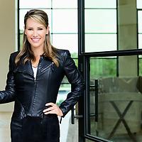 Headshots & Business Portraits