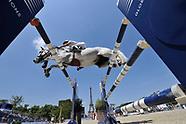 EQUESTRIAN - LONGINES PARIS EIFFEL JUMPING 2018 050718