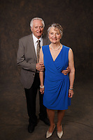Family and Individual portraits on Graduation Day<br /> <br /> ©2019, Sean Phillips<br /> http://www.RiverwoodPhotography.com