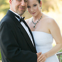Michael and Casey Ojai Valley Inn Wedding Pictures