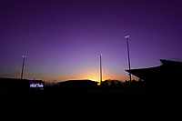 Softball Purple and Gold World Series<br /> Photo by: Andrew Wevers