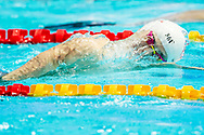 SUN Yang CHN China<br /> Gwangju South Korea 21/07/2019<br /> Swimming Men'S Freestyle 400m Preliminary<br /> 18th FINA World Aquatics Championships<br /> Nambu University Aquatics Center <br /> Photo © Andrea Masini / Deepbluemedia / Insidefoto