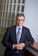 Dr. Steven Davison