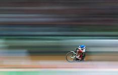Warsaw Speedway Grand Prix of Poland - 12 May 2018