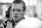 September 30-October 1, 2011: Petit Le Mans at Road Atlanta. 7 Sébastien Bourdais,Peugeot 908, Peugeot Sport Total