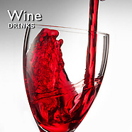 WINE & DRINKS PHOTOS  PICTURES AND IMAGES