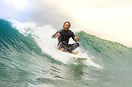sagres surf photography, sagres surf photographer, algarve photographer, portugal photographer, sports photographer portugal, sagres surf photo, photographer surf portugal, portugal sports photographer, surf photography portugal, algarve surf photography
