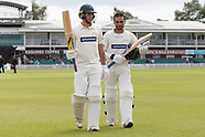 Leicestershire County Cricket Club v Gloucestershire County Cricket Club 170619