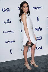 May 15, 2014 - New York, NY, USA - May 15, 2014 New York City..Meghan Markle attending NBCUniversal Cable Entertainment Upfront at the Javits Center in New York City on Thursday, May 15, 2014  (Credit Image: © Kristin Callahan - Ace Pictures/Ace Pictures/ZUMAPRESS.com)