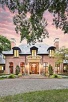 9507 Meadowbrook Dr., Dallas, Texas