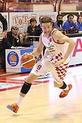 DESCRIZIONE : Campionato 2015/16 Giorgio Tesi Group Pistoia - Pasta Reggia Caserta<br /> GIOCATORE : Antonutti Michele<br /> CATEGORIA : Palleggio Penetrazione<br /> SQUADRA : Giorgio Tesi Group Pistoia<br /> EVENTO : LegaBasket Serie A Beko 2015/2016<br /> GARA : Giorgio Tesi Group Pistoia - Pasta Reggia Caserta<br /> DATA : 15/11/2015<br /> SPORT : Pallacanestro <br /> AUTORE : Agenzia Ciamillo-Castoria/S.D'Errico<br /> Galleria : LegaBasket Serie A Beko 2015/2016<br /> Fotonotizia : Campionato 2015/16 Giorgio Tesi Group Pistoia - Pasta Reggia Caserta<br /> Predefinita :