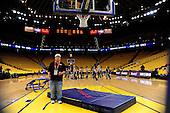 20130428 - Playoffs - Denver Nuggets @ Golden State Warriors _ First Round, Game 4