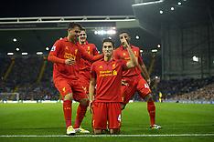 120926 WBA v Liverpool