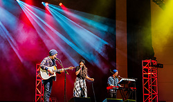 NACA 2015 Performance